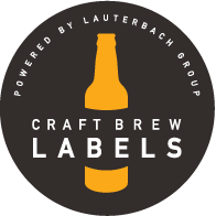 Craft Brew Labels
